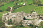 Civitella - Scheggino